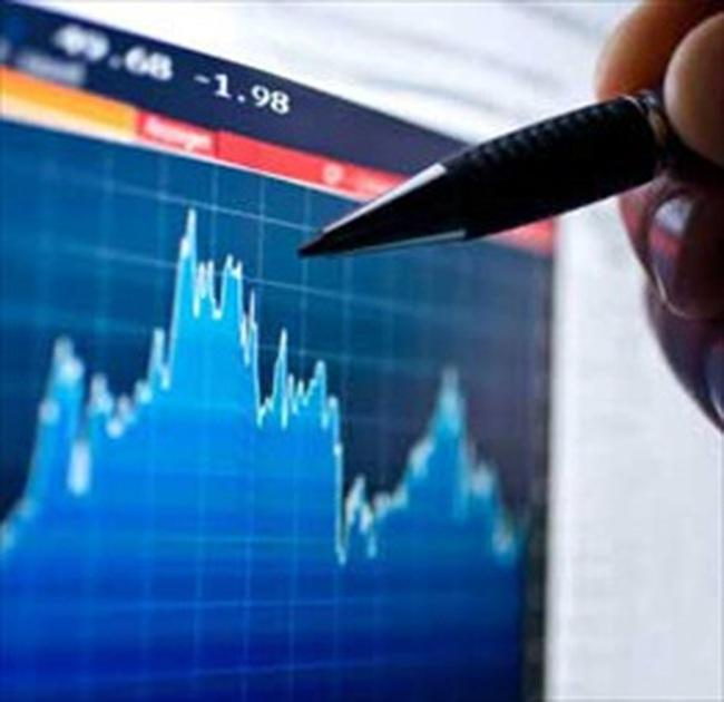 S&P nâng mức vốn hóa thị trường đối với các chỉ số chính