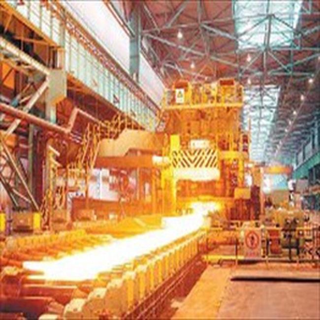 Trung Quốc đóng cửa nhiều nhà máy thép