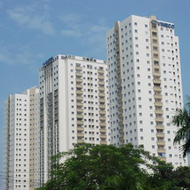 Cấp giấy tờ nhà đất mới: Hà Nội chậm hơn Sài Gòn