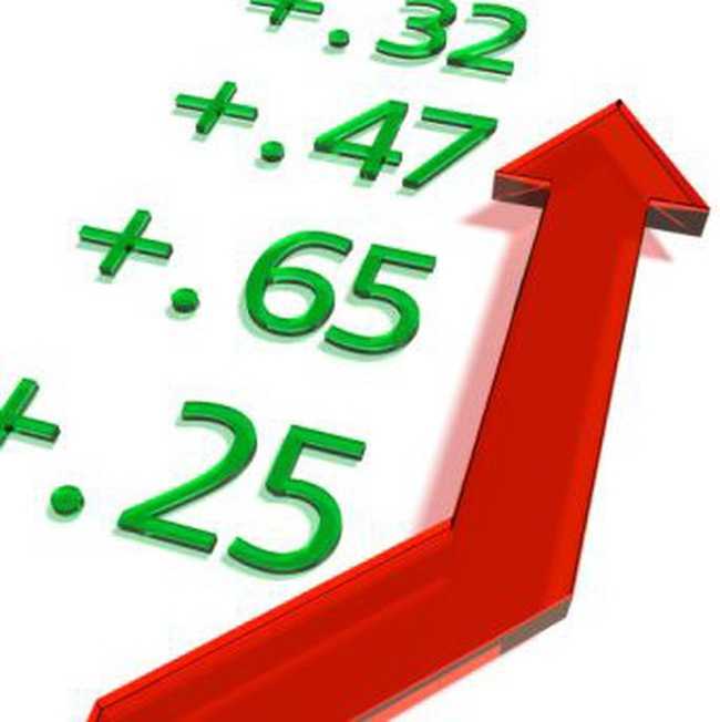 Bản tin Kinh tế - Tài chính ngày 12/12