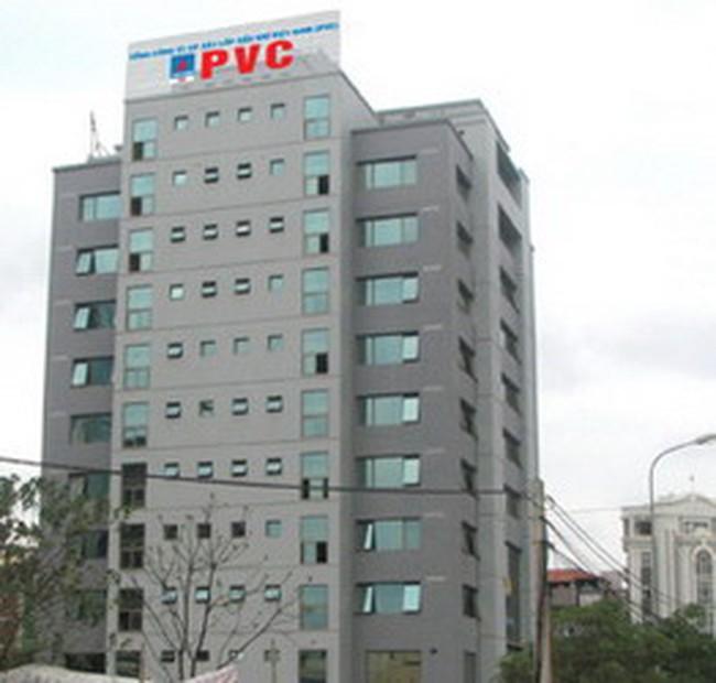 Năm 2009, PVX dự kiến đạt 230 tỷ đồng lợi nhuận