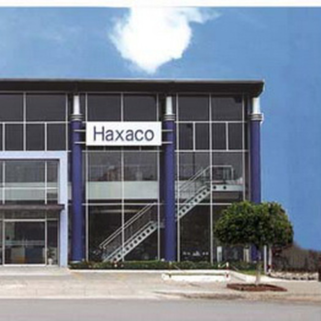 HAX: 11 tháng vượt 15,67% kế hoạch lợi nhuận sau thuế cả năm