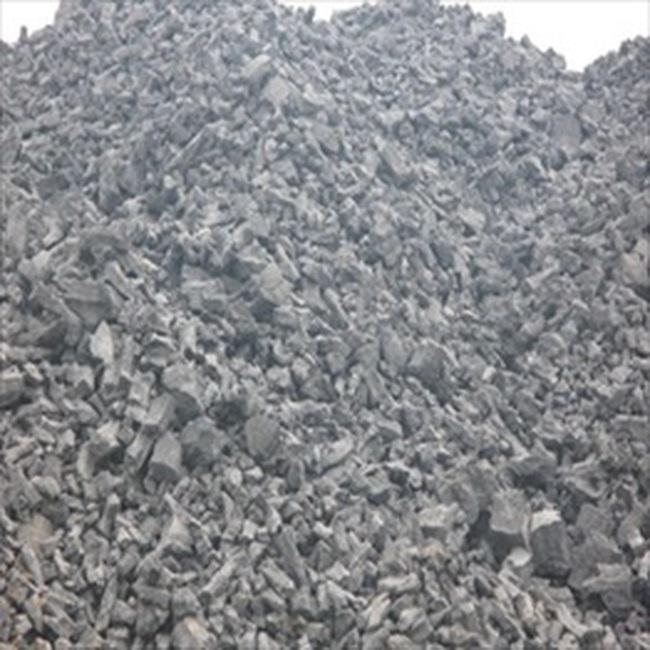 HPG: Ký hợp đồng xuất khẩu lô hàng than cốc đầu tiên trị giá hơn 6 triệu USD