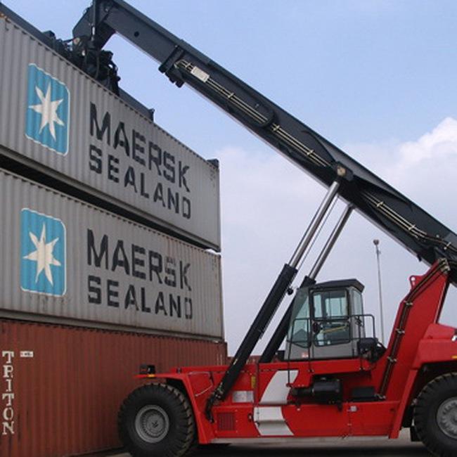 Năm 2010, xuất khẩu sang Mỹ tăng tối thiểu 10%