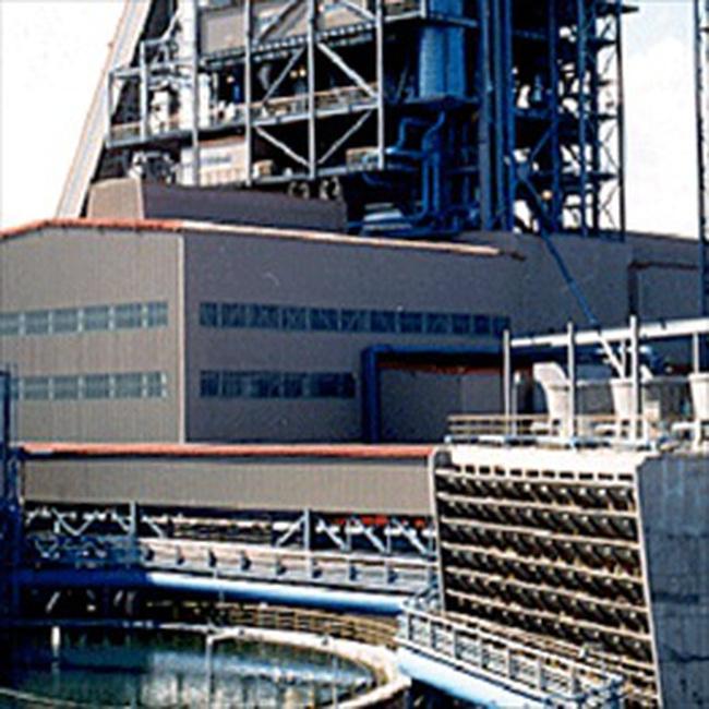 Posco mua lại tập đoàn thép lớn nhất Thái Lan