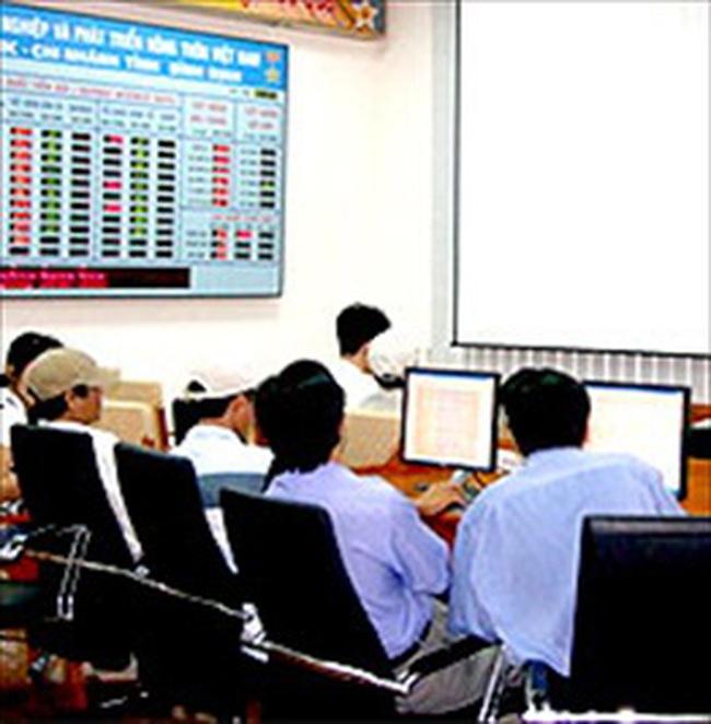 AGR: Xin ý kiến cổ đông chào bán cổ phiếu tỷ lệ 3:2 bằng mệnh giá
