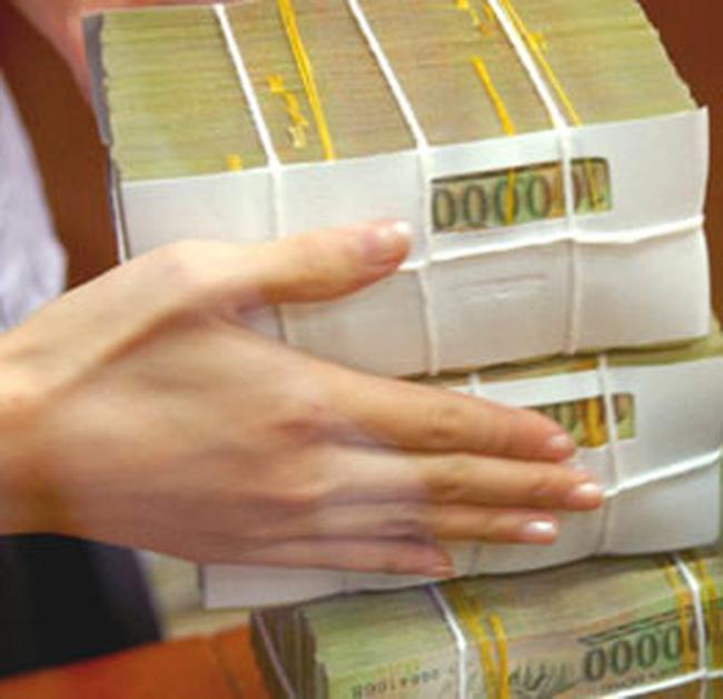 10 điểm nổi bật trong hoạt động ngân hàng năm 2009