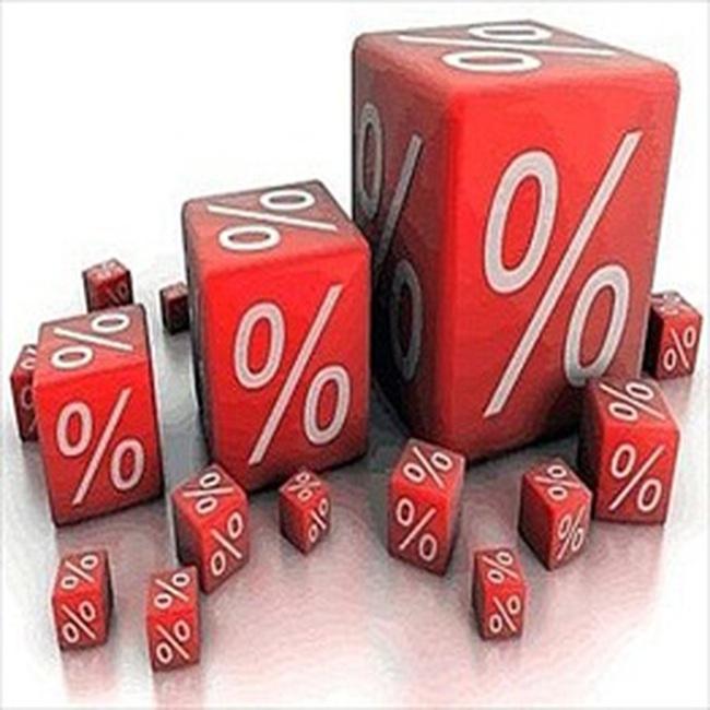 PNJ: Việt Tín đăng ký mua gần 840.000cp; GMD: phó TGĐ đăng ký mua vào nâng tỷ lệ sở hữu