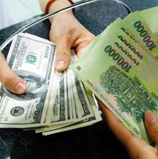 Việt Nam sẽ đầu tư mạnh sang Campuchia