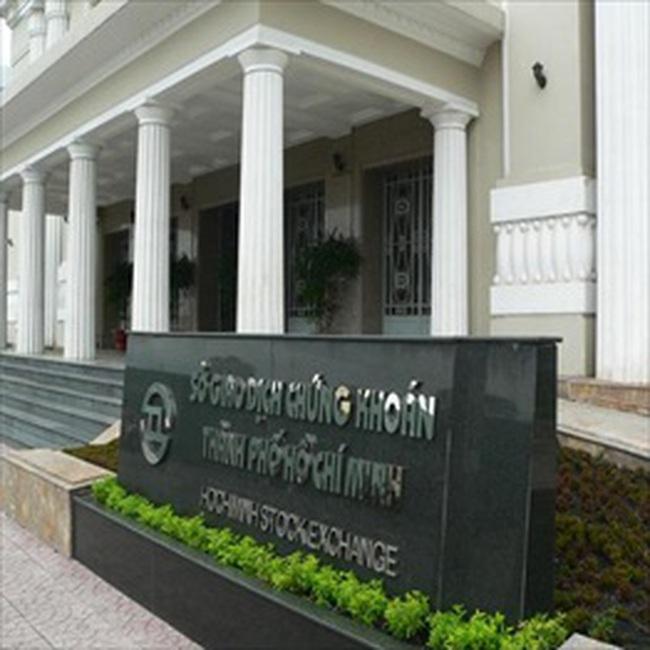 TP.HCM phấn đấu đứng thứ 3  khu vực ASEAN về đầu tư tài chính