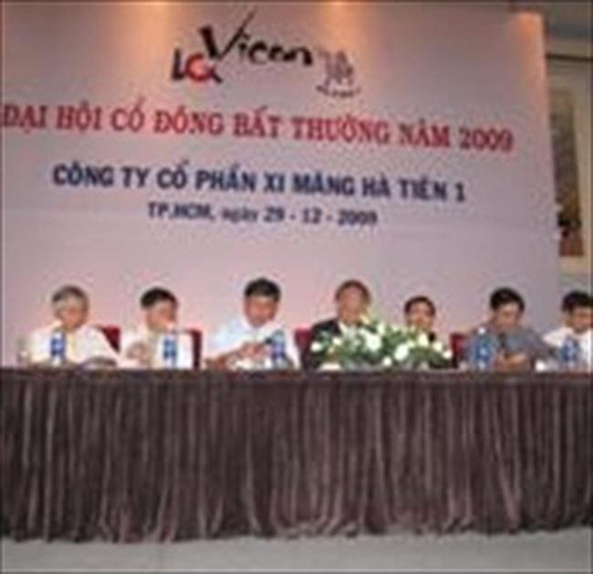 """Cuộc """"se duyên"""" thứ hai trên TTCK Việt Nam thành công"""