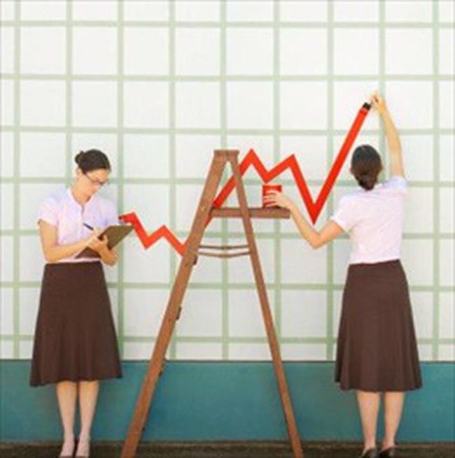 Ngày 30/12: VN-Index chạm mốc 495 điểm