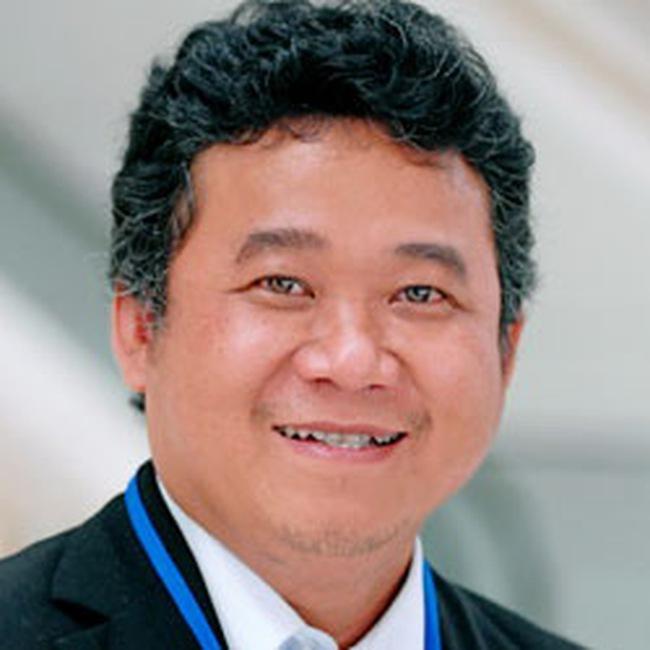 Ông Đặng Thành Tâm chính thức là người giàu nhất thị trường chứng khoán 2009