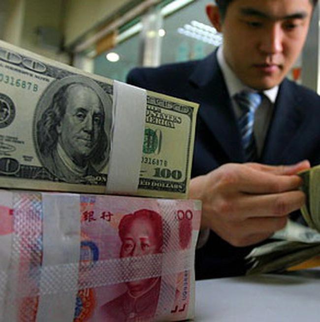 Năm 2010 đầu tư đồng đôla thế  nào?