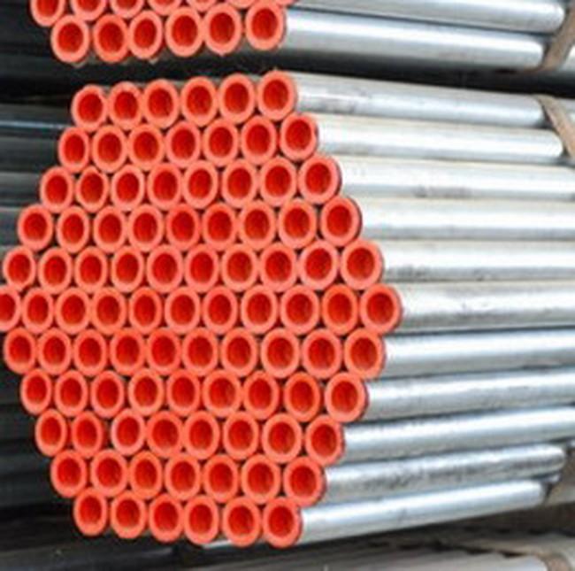 TQ phản đối Mỹ áp thuế chống phá giá ống thép