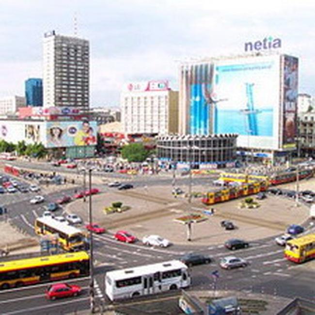 'Kinh tế Việt Nam 2010 có nhiều sức bật'