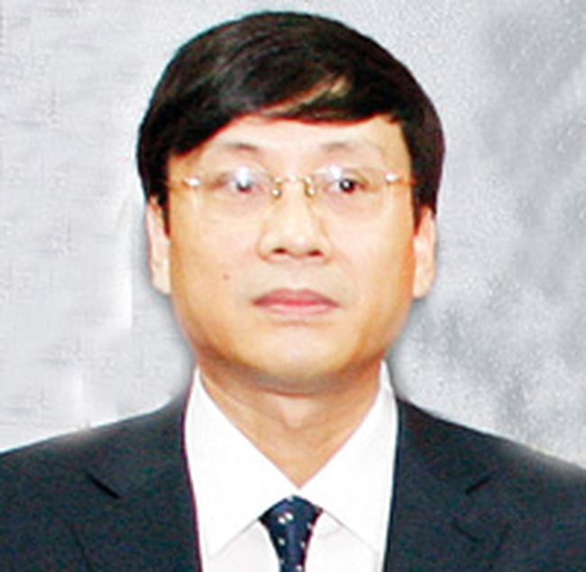 Bốn dấu ấn quản lý TTCK năm 2009