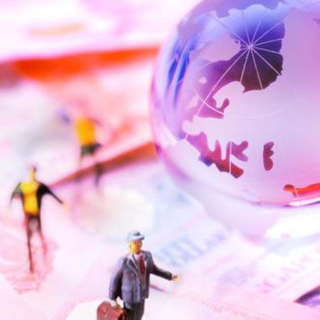 Khủng hoảng kinh tế và khủng hoảng trong kinh tế (học)