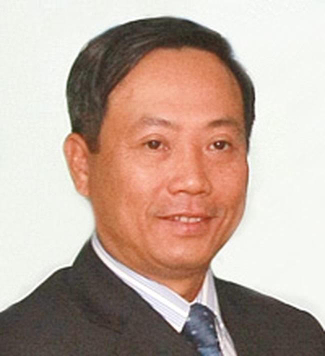"""""""Năm 2010, sàn Hà Nội có thêm 80 doanh nghiệp lên niêm yết"""