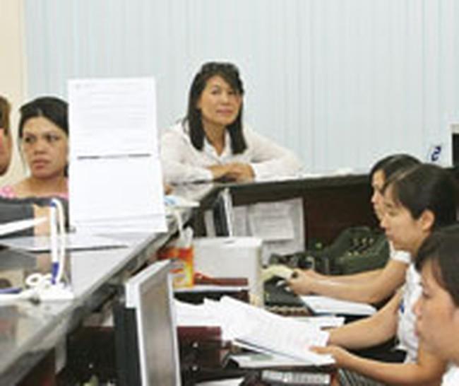 VSD đã cấp gần 13.600 mã số giao dịch cho nhà đầu tư nước ngoài năm 2009