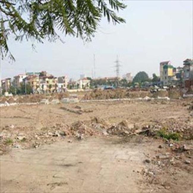 TPHCM: Thu hồi thêm 40 khu đất sử dụng lãng phí