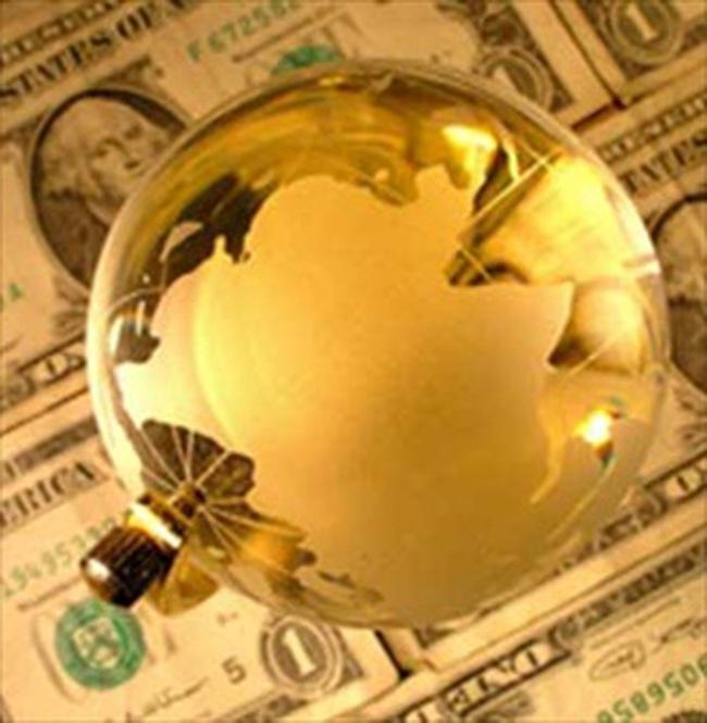 Bí kíp đầu tư của các tỷ phú chứng khoán