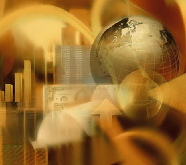 Chào bán riêng lẻ bị hạn chế chuyển nhượng tối thiểu trong vòng 1 năm