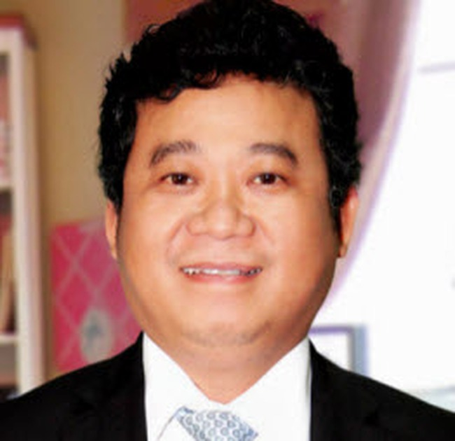 Hỏi chuyện người giàu nhất sàn chứng khoán Việt Nam 2009