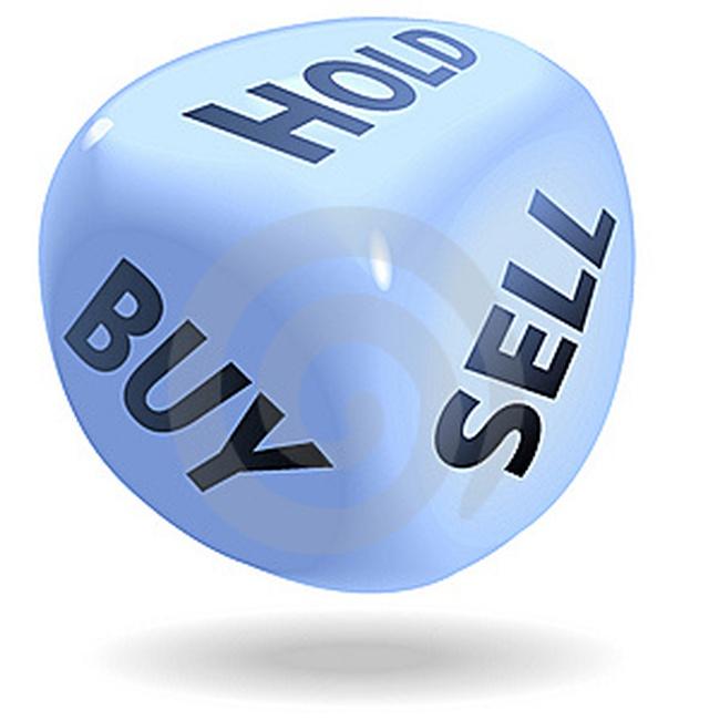 Khối ngoại bán mạnh SSI và KDC
