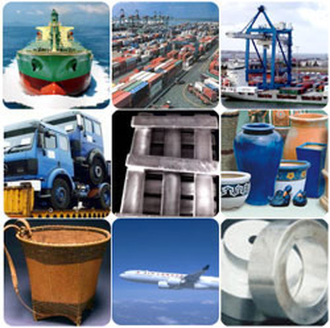 8 giải pháp điều hành thực hiện kế hoạch 2010