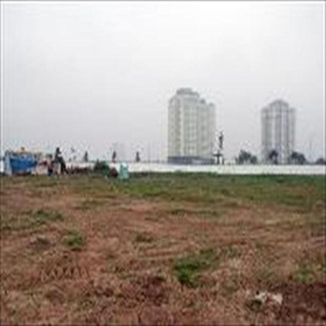 CTG: Xung quanh vụ đầu tư lô đất 800 tỷ đồng của Vietinbank