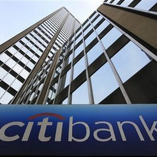 Ngân hàng Trung ương trên thế giới nhóm họp bàn cách thắt chặt quản lý ngành