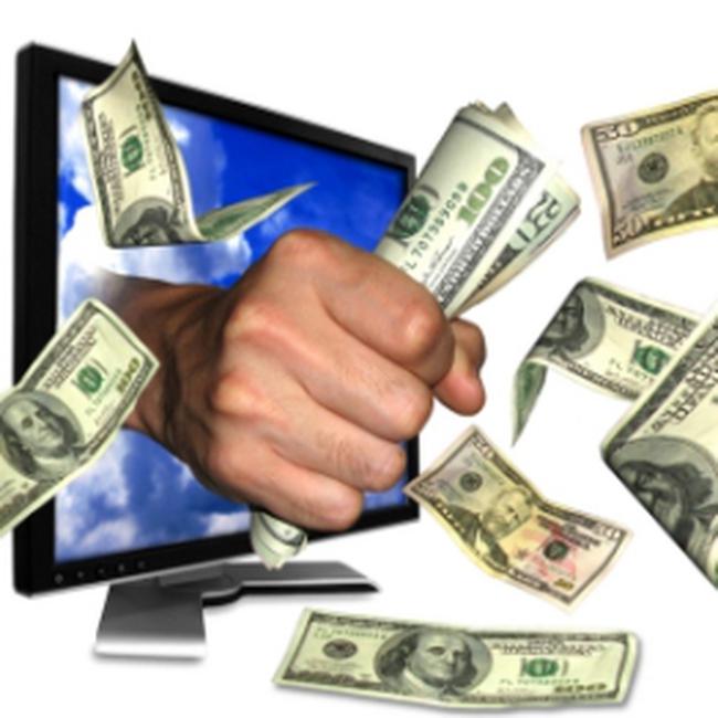 Tiêu dùng 2009: Người bán và những giải thích vô cảm