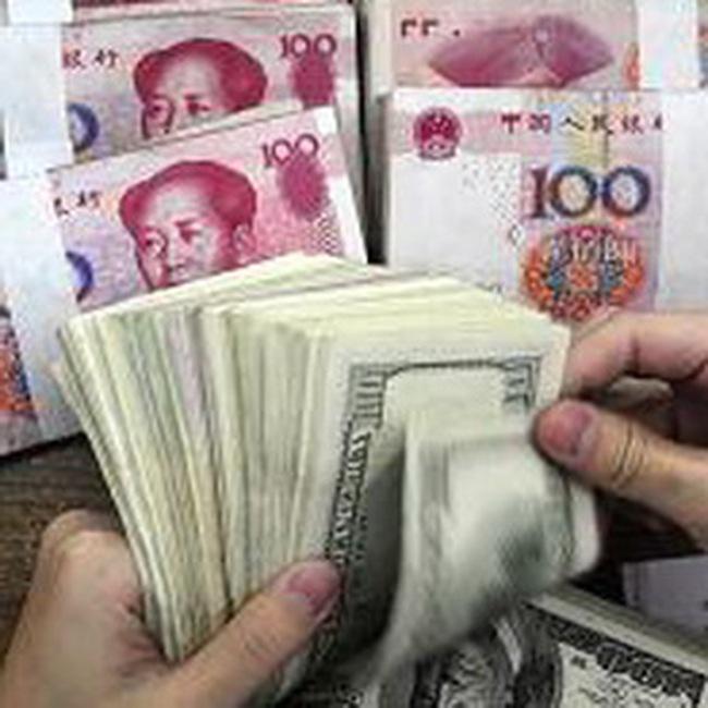 Trung Quốc bắt đầu chuyển hướng thắt chặt chính sách tiền tệ