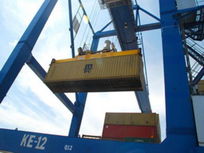 TCL: Tham gia góp vốn thành lập công ty liên doanh Tân Cảng - Cypress