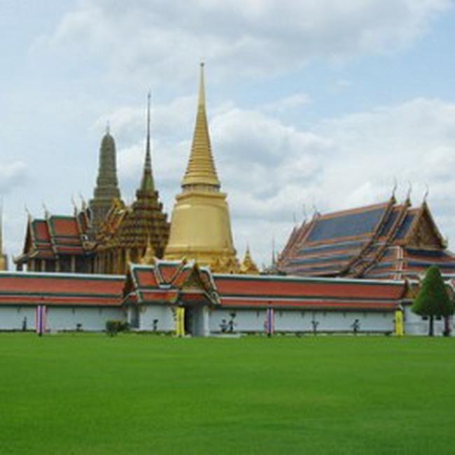 Nhà đầu tư Thái Lan tìm kiếm cơ hội đầu tư vào TTCK Việt Nam