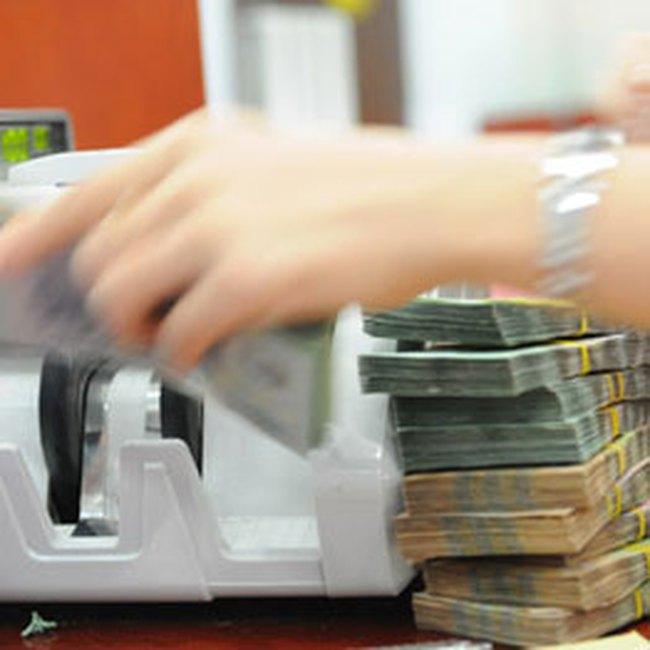 Ngân hàng thận trọng chỉ tiêu lợi nhuận 2010