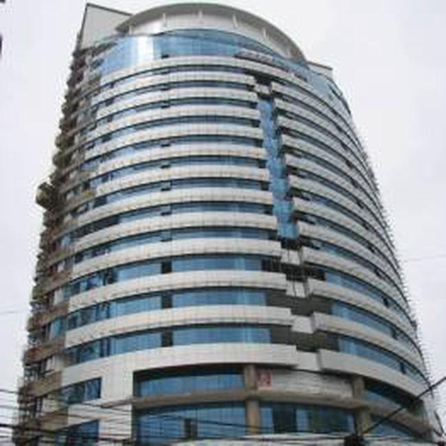VNPT đạt 78.600 tỷ đồng doanh thu năm 2009