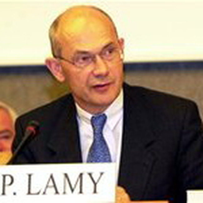 WTO nhận định kinh tế thế giới năm 2010 không phục hồi nhanh