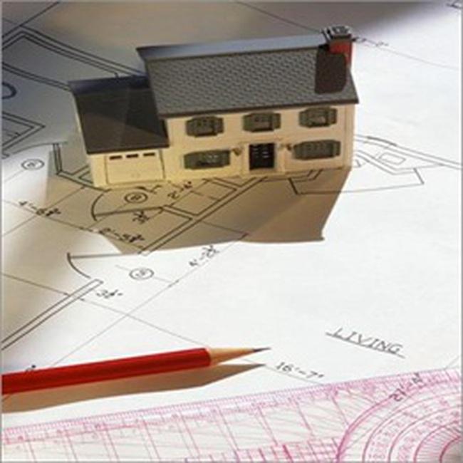 Gỡ vướng tính thuế thu nhập với bất động sản