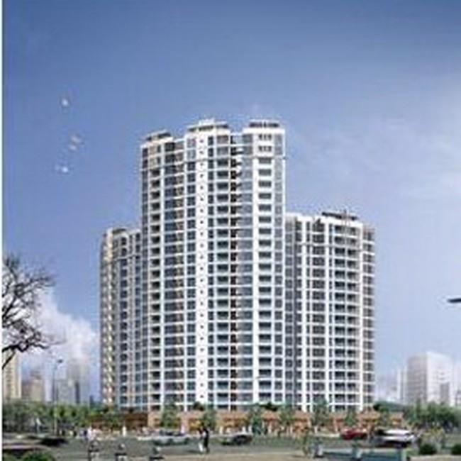 28,7 triệu đồng/m2 căn hộ Dự án Him Lam Reverside