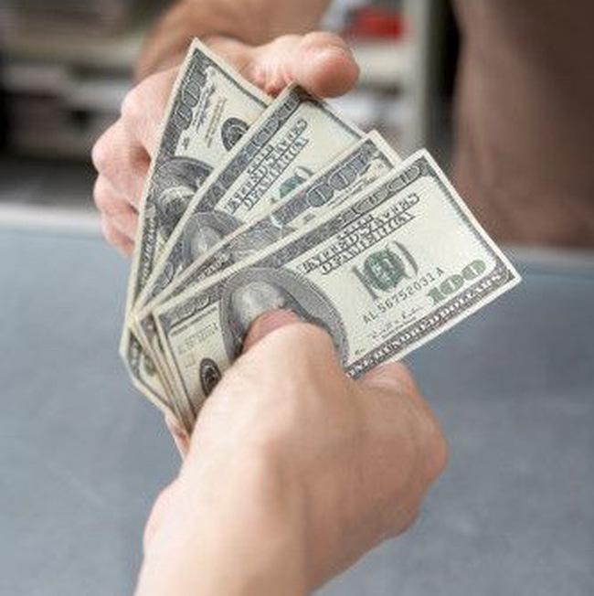 Có nên lo lắng về tín dụng ngân hàng năm 2010?