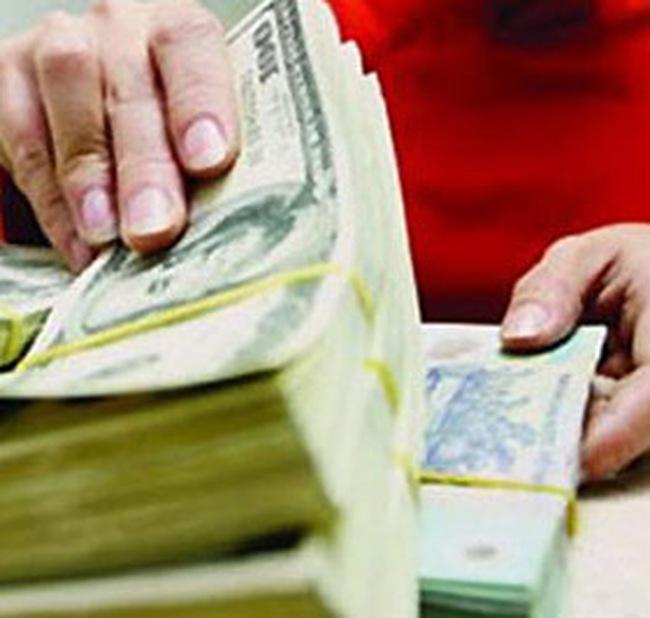 HSBC dự đoán Việt Nam sẽ nâng lãi suất cơ bản lên cao nhất châu Á