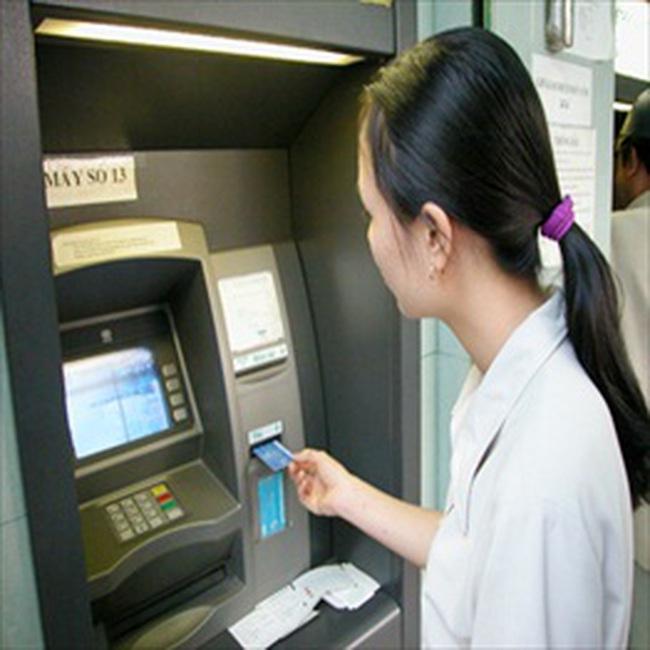 Việt Nam có thể chọn mã BIN cho thẻ nội địa