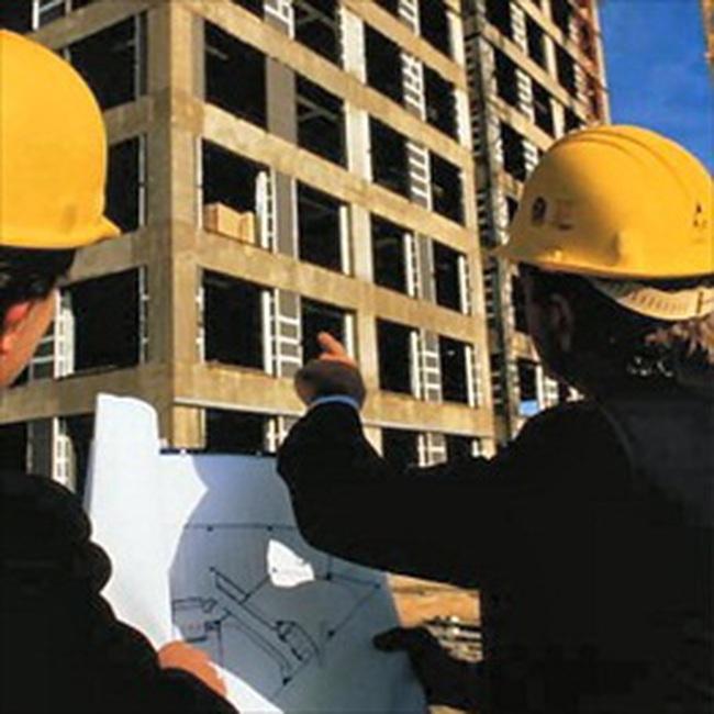 Chuyên gia chứng khoán đánh giá cao cổ phiếu bất động sản