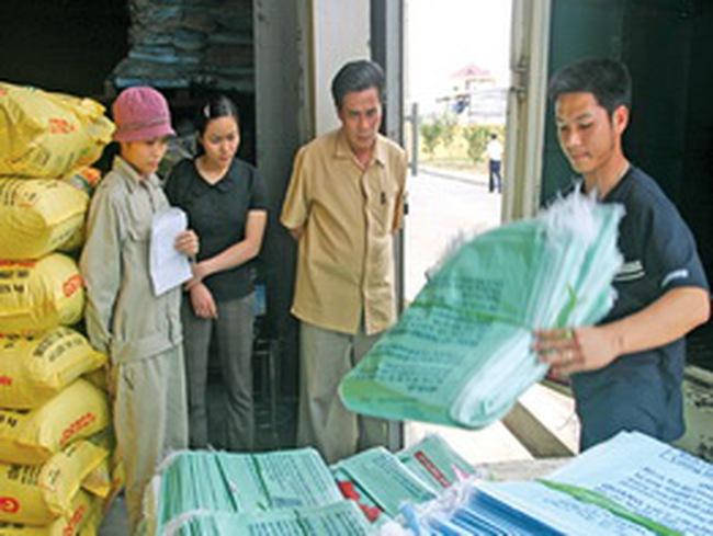 Công ty Vật tư nông nghiệp Đồng Nai thành công bán được 65,7% lượng cổ phiếu đấu giá