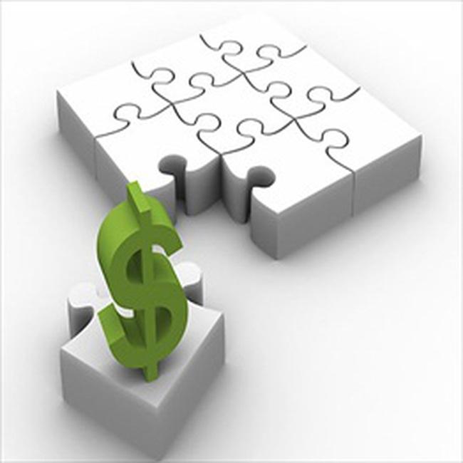 PwC: mua bán và sáp nhập có triển vọng trong năm 2010