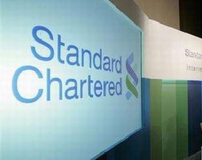 Standard Chartered Việt Nam được cung ứng dịch vụ bảo hiểm
