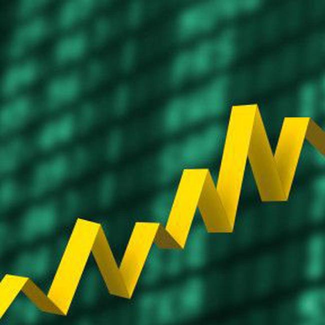 Chứng khoán ngày càng 'hút' nhà đầu tư ngoại