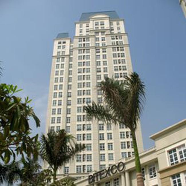 Không thêm cao ốc 'ngất ngưởng' tại trung tâm Hà Nội